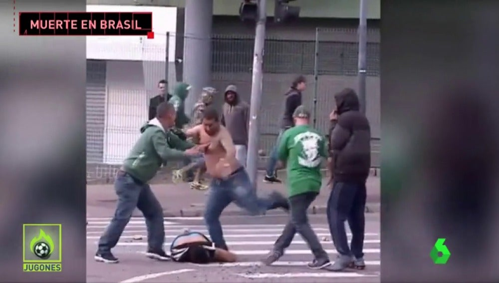 AgresionBrasilJugones
