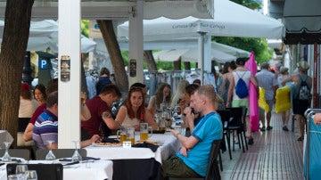 Esta temporada estival se espera un incremento del gasto por turista.