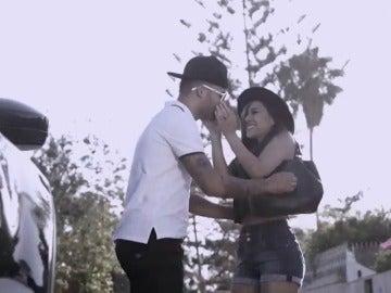 'Bonita': Jesé estrena nuevo y romántico videoclip