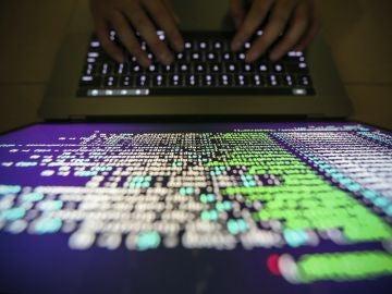 Nuevo ciberataque