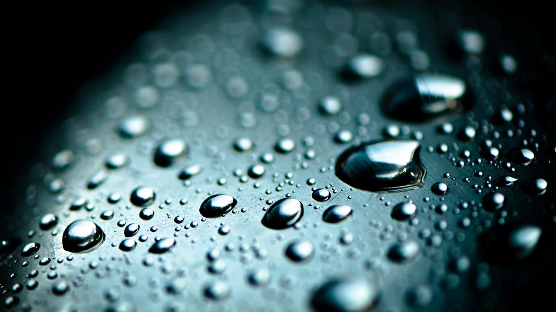 El hallazgo podría aplicarse para mejorar los procesos de desalinización
