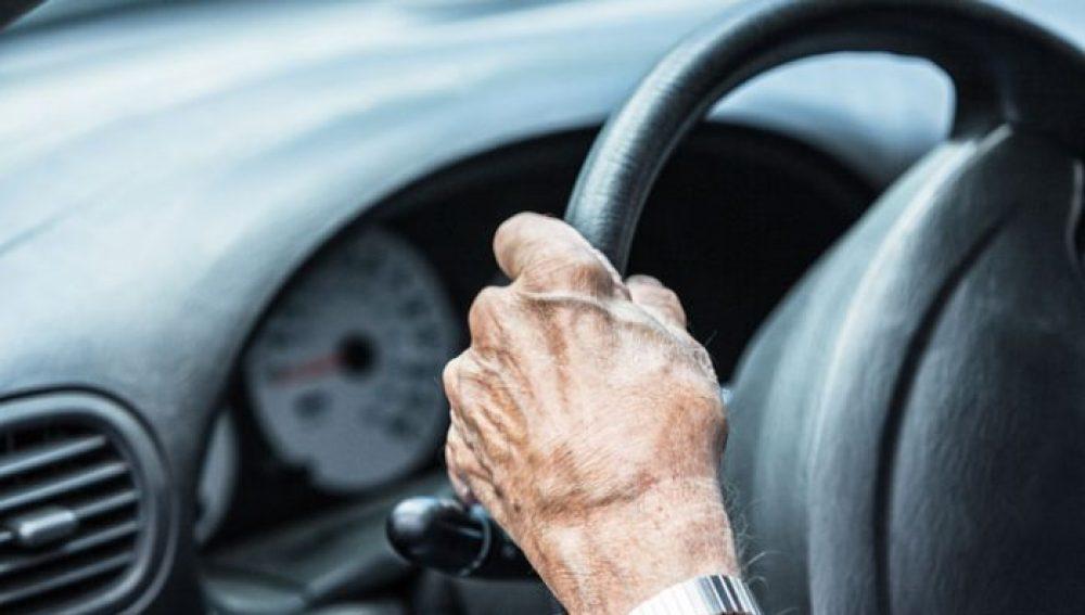 La Fundación Abertis organiza una jornada de debate sobre la movilidad en las personas mayores