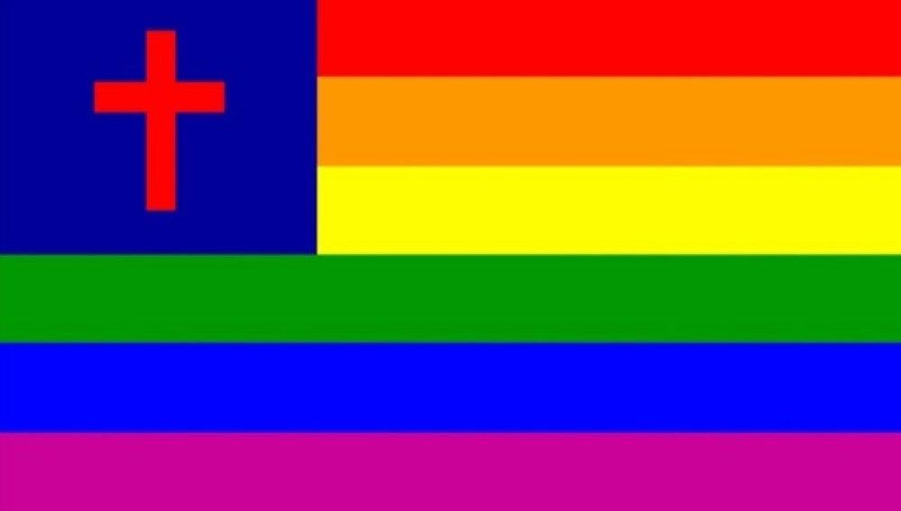 La verdad sobre Dios y los gays