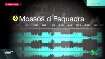 audio mossos