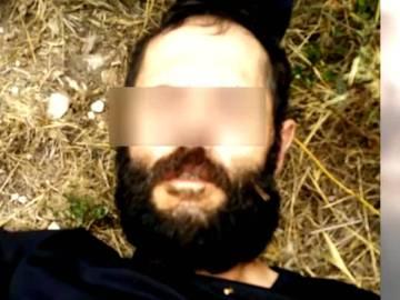 Atancante a dos policías en Gavà