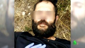 La juez decreta prisión provisional comunicada y sin fianza para el asesino de Gavá