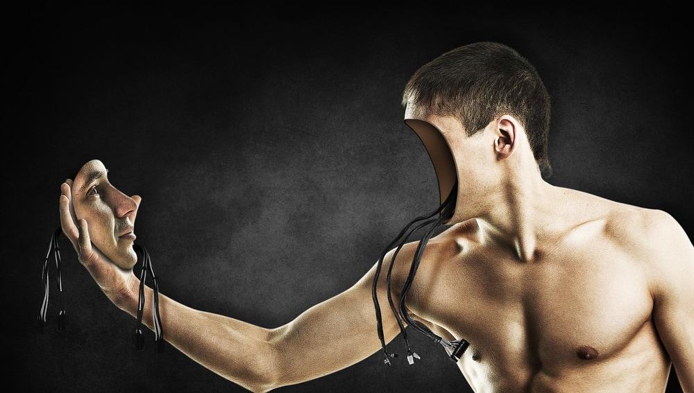 Dos tercios de hombres y un 30% de mujeres están a favor de usar robots sexuales