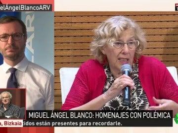MAROTO BLANCO