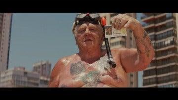 La Lotería de Navidad presenta su campaña de verano 2017