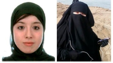 Turquía entrega a las dos españolas que estuvieron integradas durante dos años en Daesh