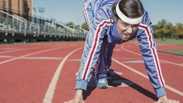 El ejercicio contribuiría menos a perder peso en el caso de las mujeres