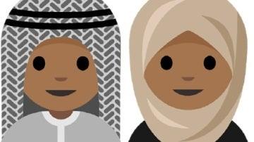 Emoji incluido en la propuesta