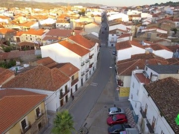Se marchó como asesina de su marido y regresó siendo inocente: El día que Logrosán dictó su veredicto contra Rosa Durán