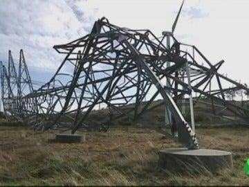 Más de 500 denunciantes esperan una indemnización de las compañías eléctricas