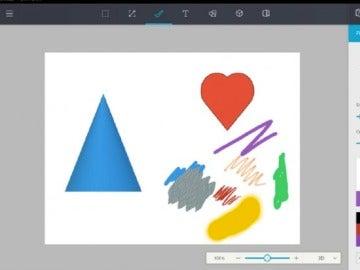 Microsoft entierra el Paint