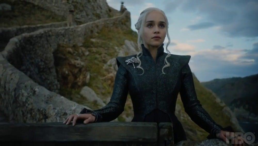 'The Queen's Justice': esto es lo que te espera en el tercer capítulo de la séptima temporada de Juego de Tronos