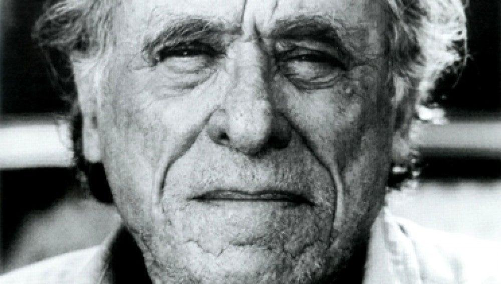 Te Voy A Contar Por Qué Charles Bukowski Odiaba La Marihuana