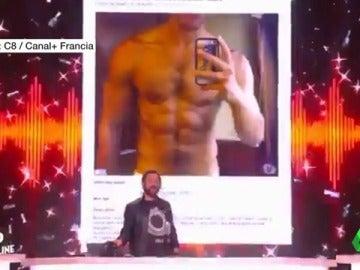 Multa de tres millones de euros a una televisión francesa por la homofobia de un programa