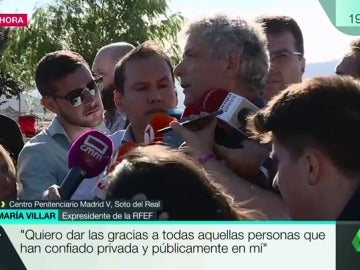 VillarDeclaracionL6D