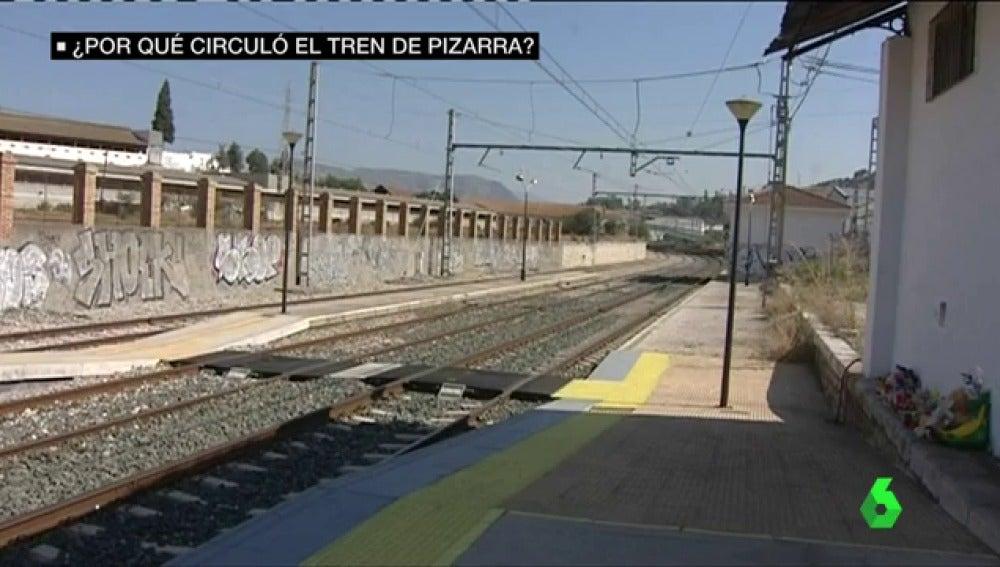 Posibles negligencias en el protocolo de búsqueda de Lucía Vivar, el acceso a las cámaras de seguridad debió ser inmediato