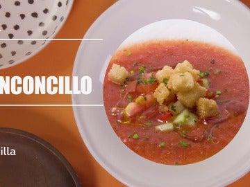 Del 1 al 10 de los mejores platos tradicionales