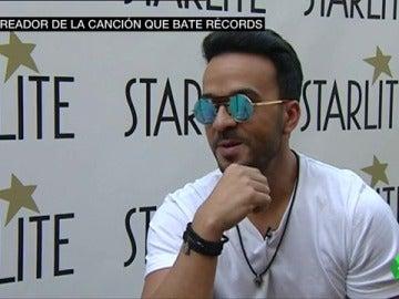 'Despacito', la canción en español de más éxito de los últimos 20 años