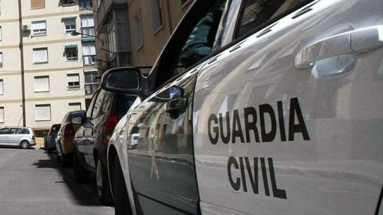 Detienen a cinco jóvenes por la violación de una chica noruega en Benidorm