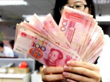 Altares para hechizos, 6.000 euros en sesiones de 'fengshui'... así gastaban el dinero del partido dos funcionarios chinos
