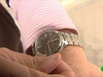 Un estudio pide volver al huso horario de Reino Unido (GMT), una hora menos que el de España