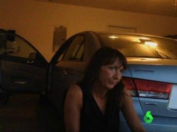 Madre del autor del atropello en Charlottesville