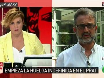 Joan Carles Gimenez