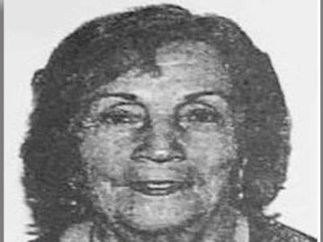 Carmen Lopardo, una italiana de 80 años: víctima del atentado de Barcelona
