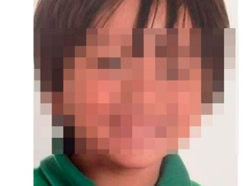 El niño australiano fallecido en el atentado de Barcelona