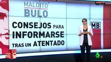 'Maldito Bulo'