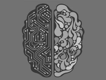 Algunas investigaciones han sugerido que catar puede ayudar a la memoria