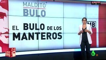 'Maldito bulo' desmonta las alertas que circulan en redes tras los atentados de Catalunya