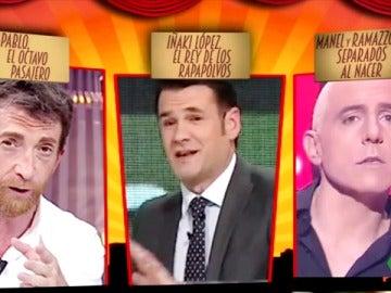 Premios Zapeando