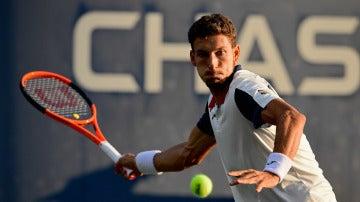 Pablo Carreño US Open