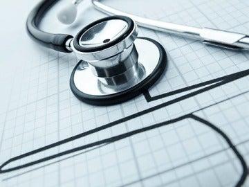 Electrocardiogramas en la ESO para prevenir futuras enfermedades cardiovasculares