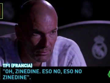 ZidaneCabezazoJugones