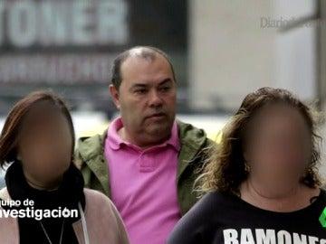 """Así es Ángel Martínez """"Lito"""", el rey de las verbenas españolas acusado de defraudar millones de euros"""