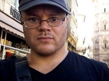 Pierre Danielo, el descuartizador de la maleta