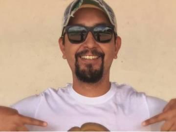 Carlos Muñoz Portal, gerente de localizaciones de 'Narcos'