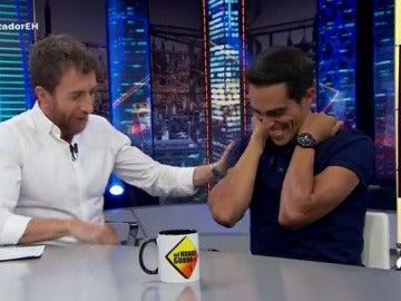 Contador2Hormi