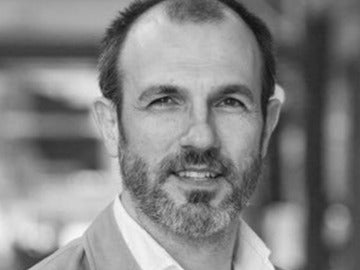 Biel Barceló, Conseller de Turismo balear