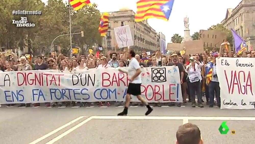 Manipulados de Mariano Rajoy
