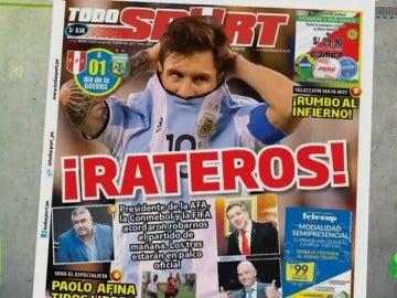 ArgentinaPeruA3D