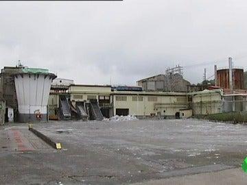Un ERE en Vizcaya podría dejar sin trabajo a 300 familias