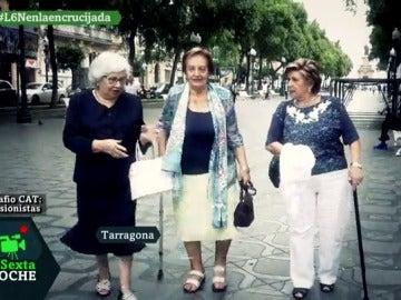 Cataluña es la comunidad con mayor número de pensionistas en España