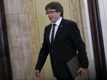 Puigdemont parlament_643x397